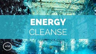432 Hz - Clear Negative Energy / Raise Positive Vibrations - Deep Relaxation - Meditation Music (V6)