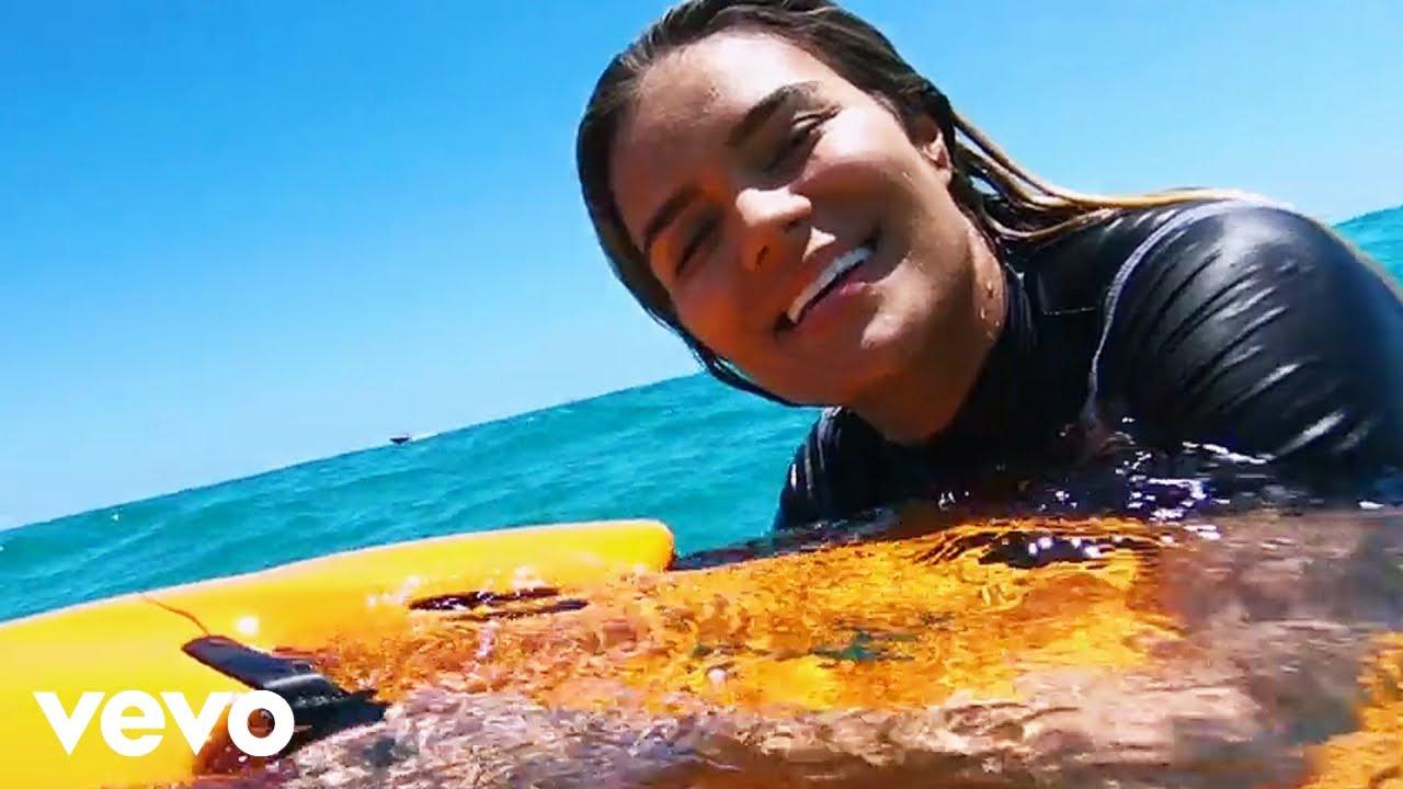 Karol G — Ocean