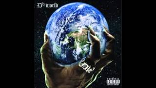 D12 Feat B Real - American Psycho Part 2
