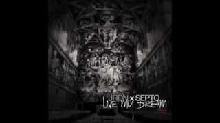 JRDN ft. SepTo - Live My Dream REMIX