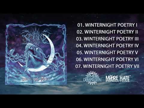 Новый альбом NOVEMBERS DOOM — Nephilim Grove (2019)