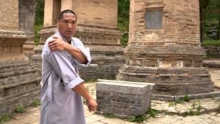 Martial Arts  Chinese Martial Arts Shaolin Kungfu Top Documentaries HD