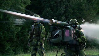 10 Most Amazing Military Developments In The World