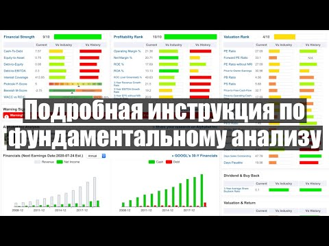 Зарабатывать в интернете в беларуси