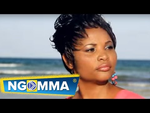 Lady Bee - Yesu (Official Video) 2014