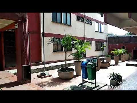 Apartamentos, Alquiler, El Refugio - $600.000