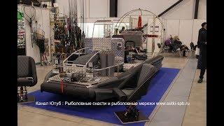 Форумы рыбалка санкт петербург