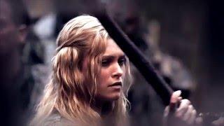 Clarke & Lexa- Never Forget (Spoilers Season 3)