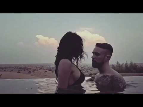 Егор Крид - Потрачу ,премьера клипа 2017