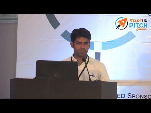 TaankBrothers Ventures   Kadaknath   Black Chicken   Startup Pitch India