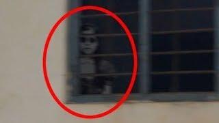 ПОПРОБУЙ НЕ ОТВОРАЧИВАТЬСЯ ЧЕЛЛЕНДЖ - Страшные видео ужастики, я получил разряд шокера. Тест
