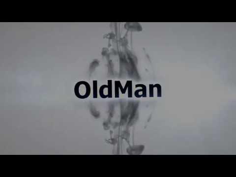 Warface Frag Movie M16A3  [Oldman]