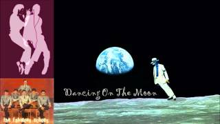The Fabulous Echoes - Dancing on the moon.wmv
