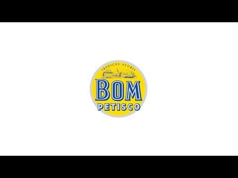 Bom Petisco (Portugal)