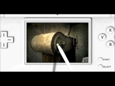 Видео № 0 из игры Last King Of Africa [DS]