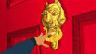videó Broken Sword II: The Smoking Mirror