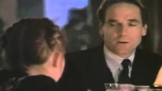 Lolita (1997) Video