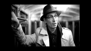 """Video thumbnail of """"Arsen Dedic i Massimo - Za jednom kapi cistoga zivota"""""""