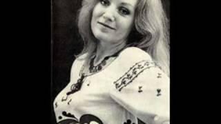 "Anna German - ""Tańczące Eurydyki"""