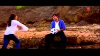 Dil Ye Dua De With Lyrics - Zameer (2005) - Official   - YouTube