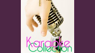 I Don't Fall in Love So Easy (Karaoke Version) (Originally Performed By Rodney Crowell & Trisha...