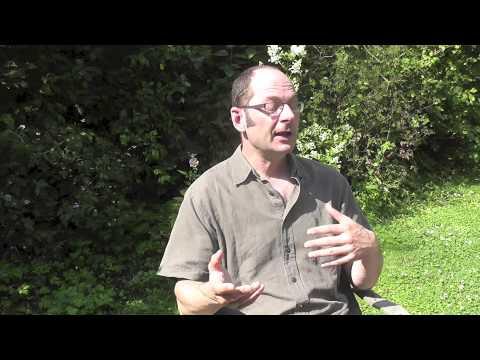 Vidéo de Xavier Deutsch