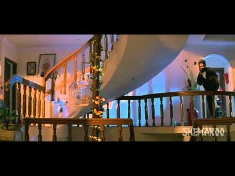 Harishchandra Movie Songs   Yenna Sain Cheiyava Song   JD Chakravarthy   Raasi