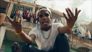 A$AP Rocky - Trilla (Music Video) Ft. A$AP Nast, A$AP Twelvy