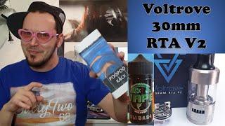 voltrove rta - Free video search site - Findclip