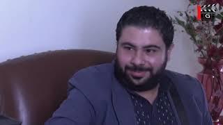 فزلكة عربية 3  ـ مهندس قد الدنية صار واتصور من ورا بيع سحارات الخضرة والفواكه