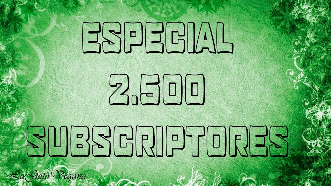 """ESPECIAL 2500 SUSCRIPTORES / BOCAZAS/ FOTOS HECHAS POR MI DE LOS ANIMALES MÁS """"BOCAZAS"""""""
