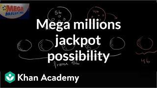 Mega Millions Jackpot Probability