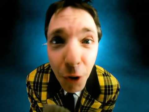 Die Doofen Mief Official Video (1995) olli dittrich wigald boning