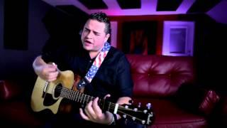 Sonho Com Voce - Doug Sander