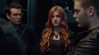 Shadowhunters - This is War