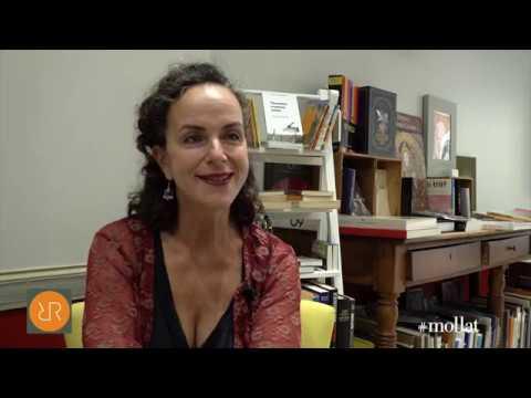 Agnès Desarthe - La chance de leur vie
