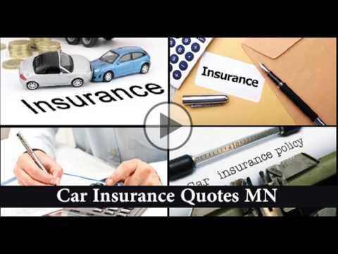 mp4 Car Insurance Quotes Minnesota, download Car Insurance Quotes Minnesota video klip Car Insurance Quotes Minnesota