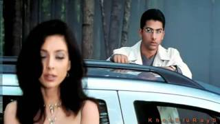 Kitna Bechain Hoke   Kasoor 2001  HD  1080p  BluRay  Music Video   YouTube
