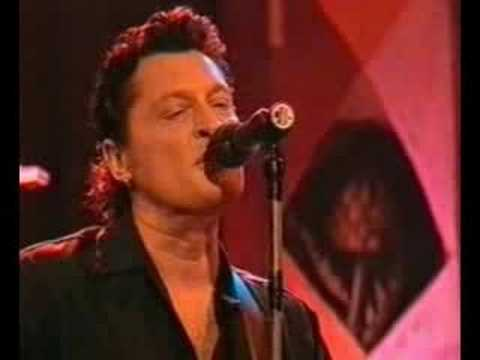 Golden earring One night without you