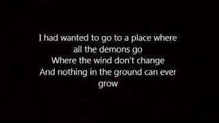 Sia   Alive (lyrics)