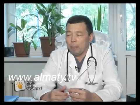 Съвети рак на простатата