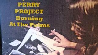 The Joe Perry Project-Shooting Star(Live)-Milwaukee 1980