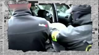 Кому выгодно вранье об украинских смертниках - Антизомби, пятница, 20.20