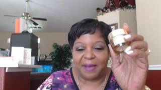 ESTEE LAUDER Revitalizing Supreme + Global Anti cell Power Cream!!!