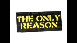 The Only Reason | 5 Seconds Of Summer