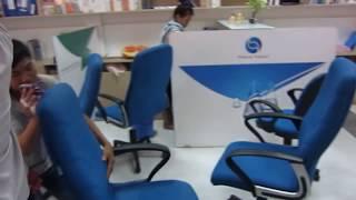 Dịch vụ lau kính giá rẻ chuyên nghiệp - Cleaning Service - 0906973347