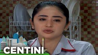 Centini Episode 34 - Part 5