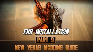 How to install ENBs