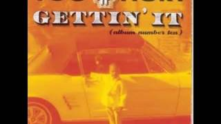 Too Short - Gettin it - Featuring P Funk - Instrumental