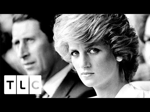 Was Diana's Death Really an Accident?   Princess Diana: Tragedy or Treason?